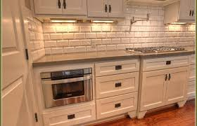 shaker style cabinet hardware. Modren Style Kitchen Interior Medium Size Shaker Style Cabinets Hardware Image And  Shower Mandra Pictures Throughout Cabinet S