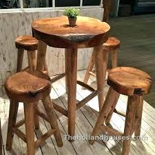 outdoor bar ideas diy pub tables pub table rustic bar ideas plans outdoor pub table plans diy outdoor bar countertop ideas