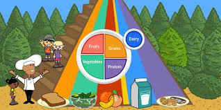 food pyramid 2015 in spanish. Perfect 2015 Avatar To Food Pyramid 2015 In Spanish