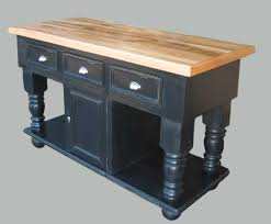 Furniture Kitchen Island Butcher Block Island Top Nyc Butcher Block Kitchen Island