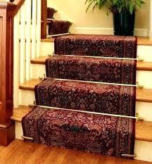 stair tread runners home depot treads carpet runner roll stairs design ideas with rug shampooer best