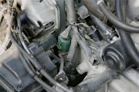 diy coolant temperature sensor change (pics) clublexus lexus 02 Lexus Cooling Fans Schematic name cts_04 jpg views 2049 size 106 3 kb 02 Lexus SC430