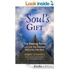 Pre Birth Plan Do Souls Plan Suicide In Their Pre Birth Blueprint Aligning With