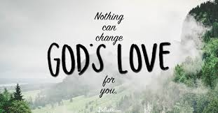 God Is Love Quotes Simple God Is Love Quotes Best Quotes Everydays