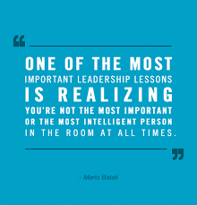 leadership quotes | Quote, quote via Relatably.com