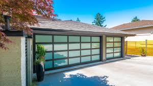 garage door opener repair north hollywood ca