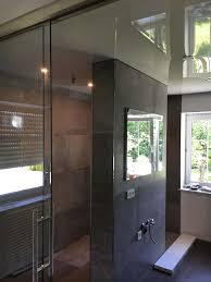 Ihre Spanndecke Im Badezimmer Stil Spanndecken