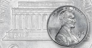 2018 lincoln penny. beautiful 2018 us mint takes possession of aluminum 1974d lincoln cent after ruling throughout 2018 lincoln penny