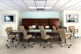 office room interior. LuxuryCofferenceTableforOfficeConferenceRoomInterior Office Room Interior E