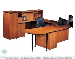 Wwwmodernenv OFS Casegoods Contour 40 Enchanting Ofs Office Furniture Property