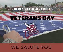t bones salute our veterans