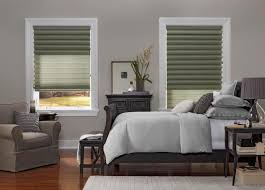Window Blinds Shades U0026 Shutters Flourtown PA  Ambiance DesignBlinds In Bedroom Window