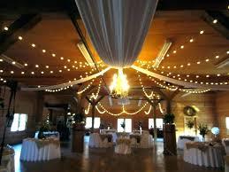 outdoor wedding reception lighting ideas. Plain Ideas Diy Wedding Lighting Reception Ideas Outdoor  On Images Decor And Outdoor Wedding Reception Lighting Ideas