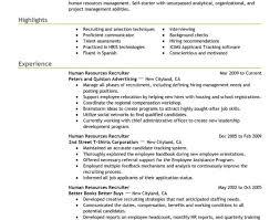 resume:Employment Resume Awesome Self Employed Resume Startling Employment  Resume 13 Home Resume Templates Recruiter