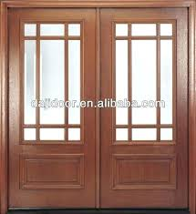 interior wooden door interior wood panels wooden front door with glass panels inspirational interior wood door