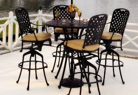 Bistro Kitchen Table Sets Bistro Table Sets Outdoor Wooden Bistro Table Set For Dining