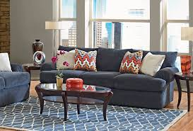 Liven Up Your Home with Some Color - Smith Village Home Furnishings