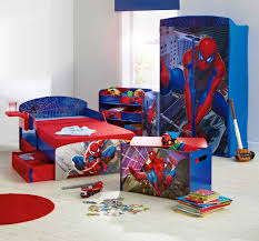Kids Bedroom Furniture Sets Beautiful Boys Bedroom Sets 65 In Furniture Stores With Boys