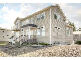 seaside oregon real estate 3169 sunset blvd seaside or 97138