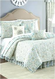 comforter sets green velvet bedding set and bedspread uk charming dark