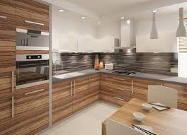 ... Glossy Kitchen Cabinets Excellent Design High Gloss Kitchen Cabinet  Ideas 2015 ...