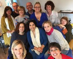 level counselling diploma banbury therapy group our amazing therapeutic diploma graduates 2017
