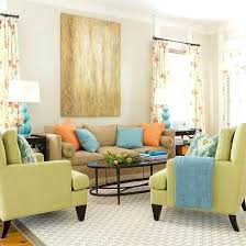 brown and teal living room ideas. Orange Living Room Decor Green And Ideas Color Burnt . Brown Teal