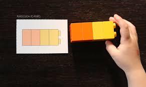 Lego Patterns Amazing LEGO Pattern Cards Playdough To Plato