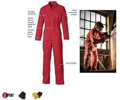 Dickies Redhawk Overalls Size Chart Dickies Redhawk Collection Dickies Workwear Uk