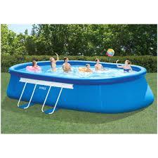 above ground pool walmart. Walmart Swimming Pools Above Ground Beautiful 20 Fresh Stock Clearance 6497 Pool B