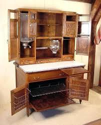 hoosier cabinet parts post hoosier cabinet parts hoosier cabinet parts breathtaking