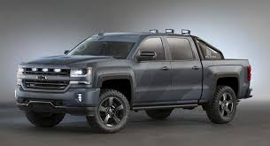 2018 chevrolet avalanche release date. brilliant avalanche 2018 chevy cheyenne ss design  with chevrolet avalanche release date e