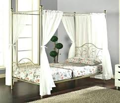 canopy beds covers – futorulu.club