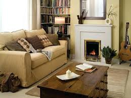 family room with fireplace excellent how to decorate a small living room with a fireplace creative