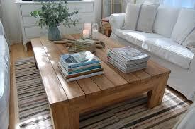 top 64 rless beautiful varnished barade coffee table diy restoration hardware square baer astonishing design wheelbarrow