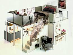 space saver bedroom furniture. Space Saver Bedroom Furniture The Saving \u2013 Livingroom Design With Regard To 29 Best Of Image