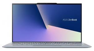 <b>Ноутбук ASUS Zenbook S13</b> UX392 — купить по выгодной цене ...