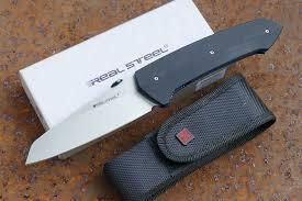 <b>Нож Takin H9</b>, Satin - купить в интернет магазине