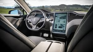 2018 tesla car. brilliant car 2018 tesla p90d tesla model s p90d rumors new car and review for