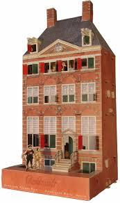 dolls house rembrandt webshop museum rembrandthouse dolls house rembrandt
