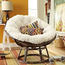 papasan furniture. papasan furniture z