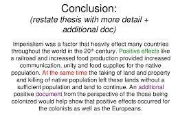 imperialism dbq essay photo imperialism dbq essay images sample dbq essay imperialism in africa essay for you sample dbq essay imperialism in africa image