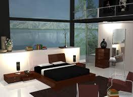 Schlafzimmer Modern Luxus - Wohndesign