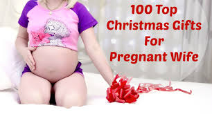 ... Stylish Christmas Ideas For Wife 25 Best About Gifts Pregnant On  Pinterest ...
