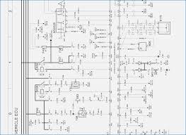exciting volvo penta 5 7 wiring diagram images best image Volvo Penta Schematic Part Diagrams cool volvo penta 5 7 gxi wiring diagram gallery best image