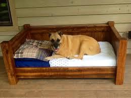 dog bed furniture. Crib Mattress Size Wooden Dog Daybed Bed Furniture
