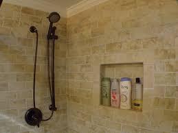 moen bronze shower head interesting oil rubbed bronze shower faucet with handshower oil rubbed bronze shower