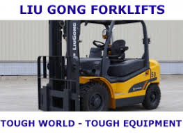 halla forklift great truck Hyster Forklift Parts Diagram liugong north america's forklift