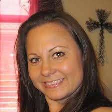 Leticia Rollins Phone Number, Address, Public Records   Radaris