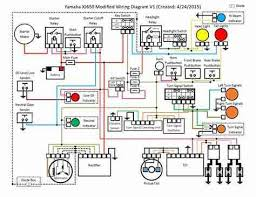 contactor wiring diagram uk most searched wiring diagram right now • standard contactor wiring diagram wiring diagram libraries rh w23 mo stein de contactor relay wiring diagram 3 phase contactor wiring diagram